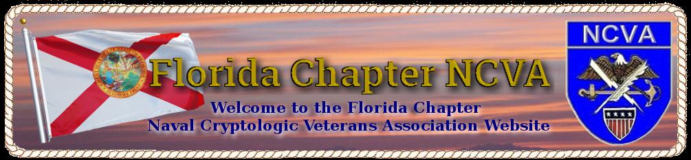 Florida Chapter NCVA